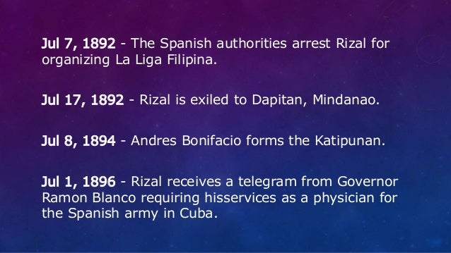 philippine revolution timeline la liga filipina to the 13 martyrs of cavite Timeline of the philippine revolution (from la liga filipina to the execution of the 13 martyrs of cavite) more by sofia paderes.