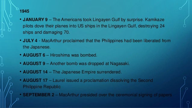 historical investigation into the bomb dropping in japan history essay Within a few days, another bomb was dropped on nagasaki, japan  history of monte carlo method essay research  this size should also be large enough to show if further investigation into this group of society about their telepathic powers should be considered,.