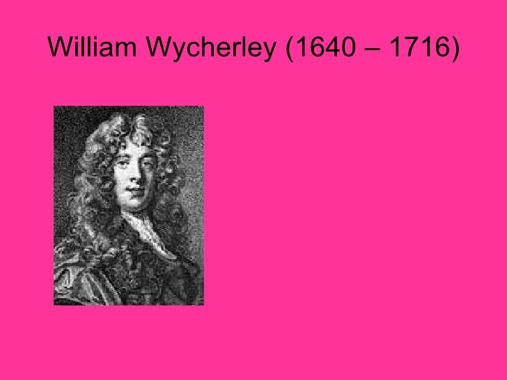 the restoration period of jonathan swift english literature essay In english literature the period from 1660 to critical documents of the age: dryden's an essay of prose from this period is jonathan swift's the.