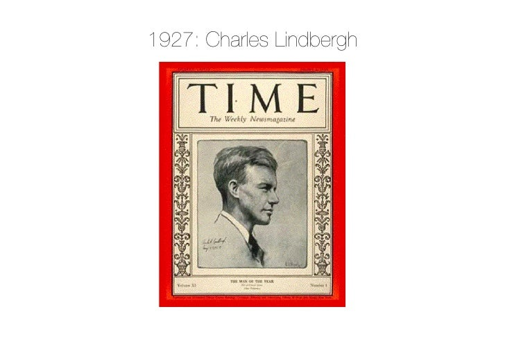 Time Magazine Cover Slide 2
