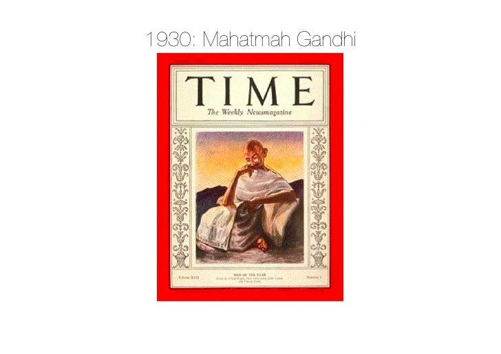 Time Magazine Cover Slide 3