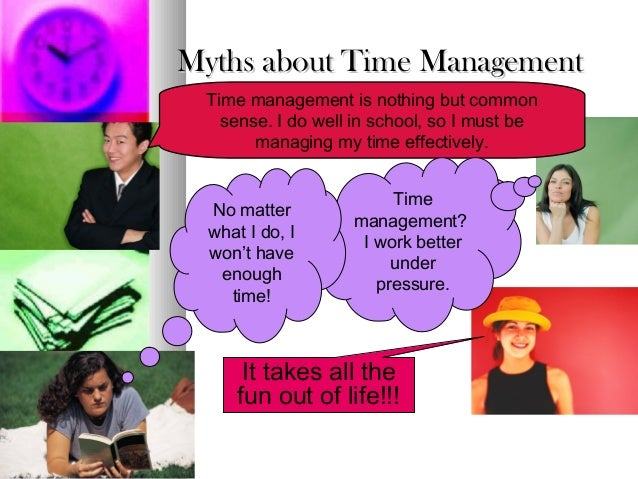 time management and adults learners Adult learning principles - adults want to know why, adults bring experience to learning, intrinsic motivation, share knowledge, active learning, tasks.