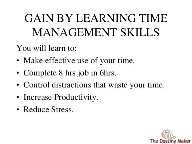 """5 3 time management 5 ways to master time management  3 prioritizing popularized by steven  covey in his book """"first things first,"""" this approach is a helpful."""