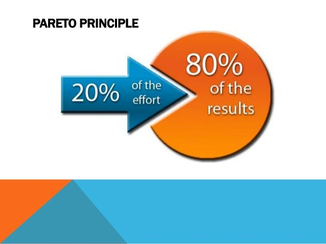 IMPORTANCE OF ACCURACY • Quality of time management depends on accuracy of: • Decisions about what to do? • Decisions abou...
