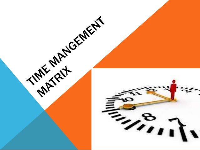 1. GOAL SETTING • Requires time and effort • Saves enormous amount of time, effort and frustration