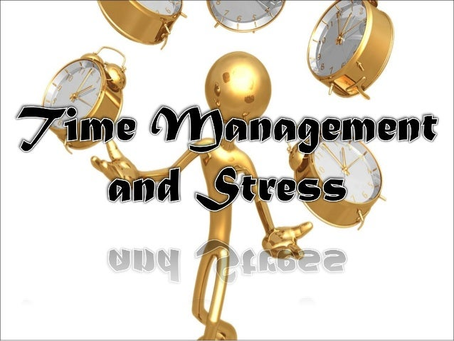 Benefits of time management      • Efficient      • Successful      • Healthy                              2