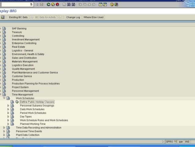 Time management aditi tarafdar ibm Slide 2