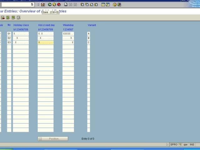 Time management aditi tarafdar ibm