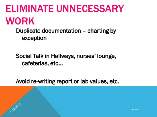 social work report writing and documentation