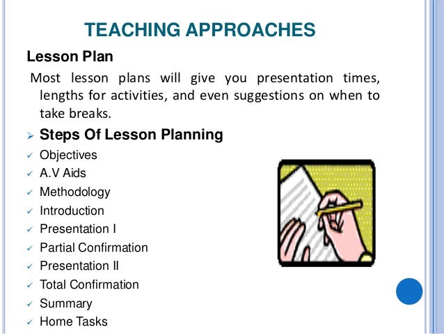 Time management in classroom by DR SHAZIA ZAMIR,NUML