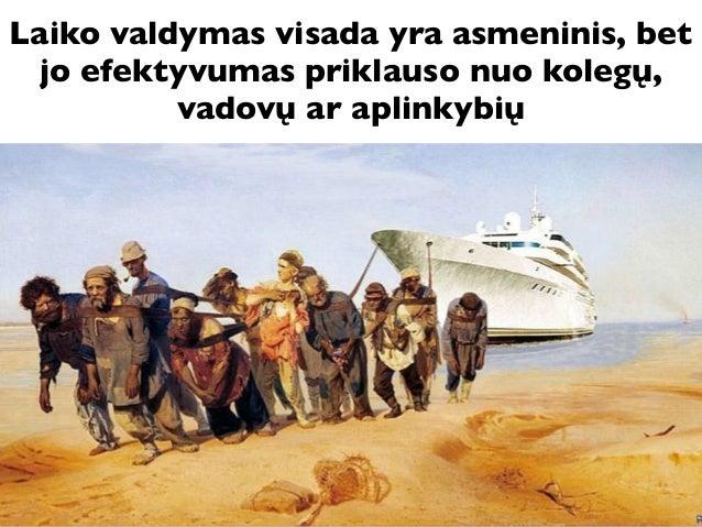 LAIKO VALDYMAS PDF DOWNLOAD
