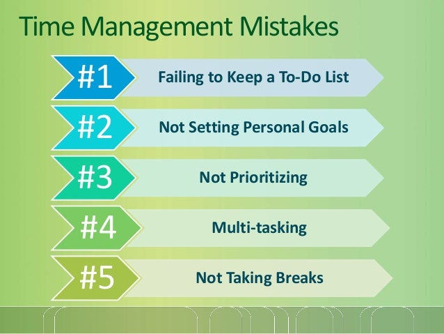 time management strategies Few tips on time management and how to plan things with strategies day to day.