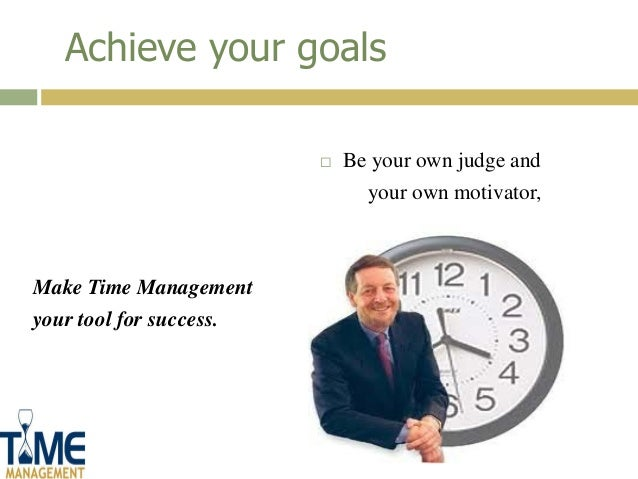 Awesome the method of ppt works of senior leadership training.