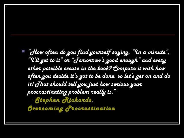 "Serious Quotes Unique Golden Time Management Quotes"" Time Is Precious"