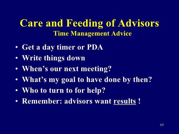 time management speech Today, as we spend time discussing time management, if you will not  the  chairman was ending his speech and told the chairman, and us all,.