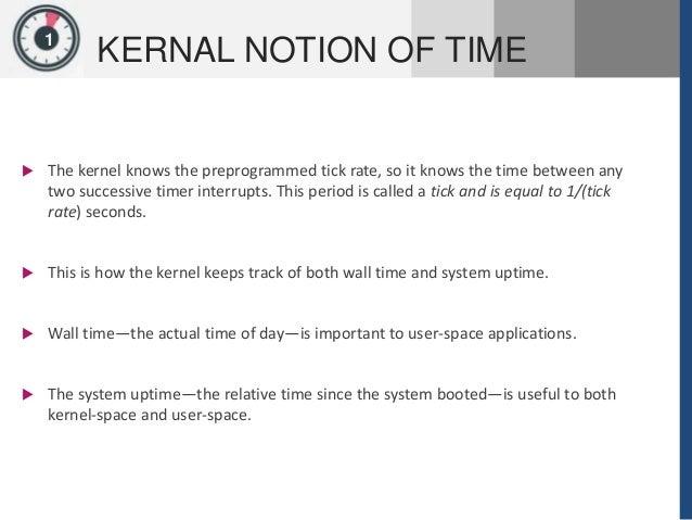 Timer Slide 3