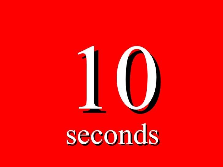 timer color 10