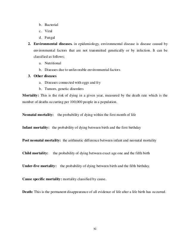 essay prompts for after the first death The role of first lady of the us debate topics • euthanasia / death with dignity 100 essay and journal topics author: ken.