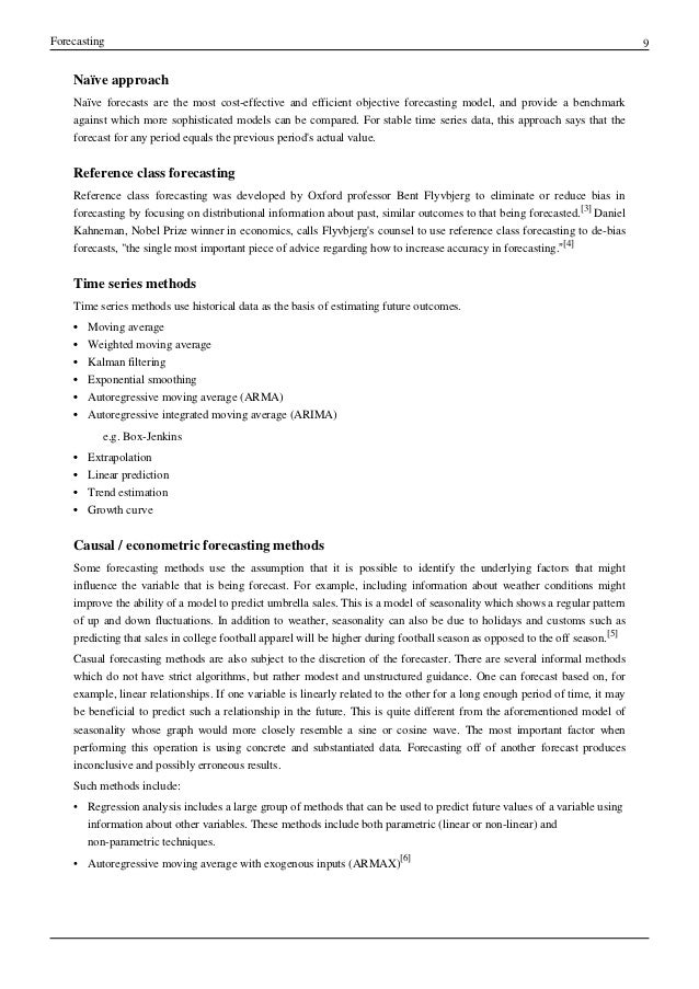 covering letter wiki - Cover Letter Wiki