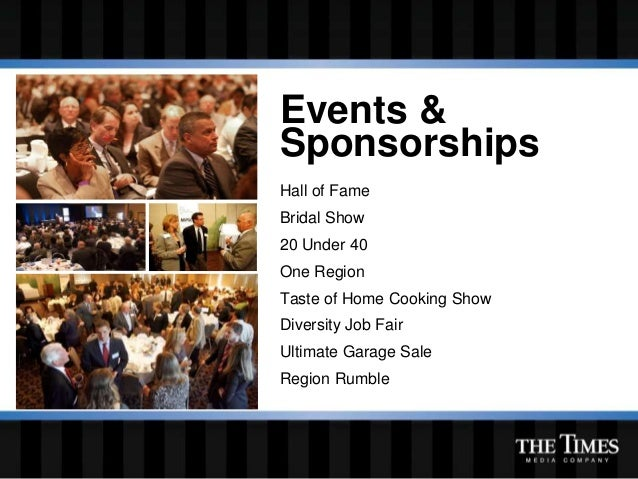 Times Media Company : Marketing Overview for Gary Chicago Airport on garage wall lights, car wash time, art time, trivia time, business time, technology time, auction time, friends time, birthday time, giveaway time, games time, garage sales in my area, dance time, garage sales registration form, movies time, cooking time, party time, cleaning time, sports time,