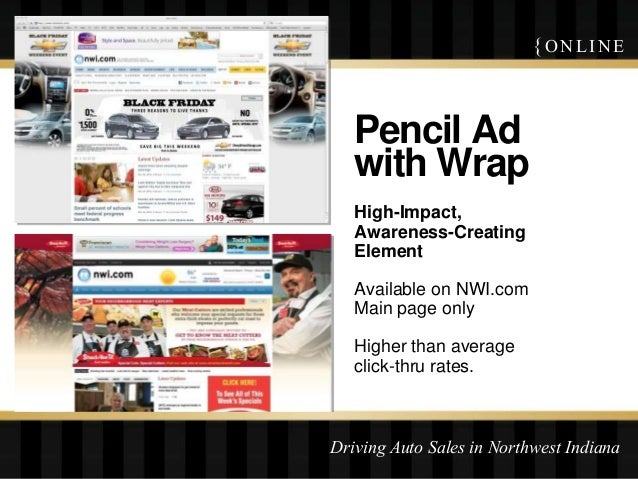 nwi personal ads