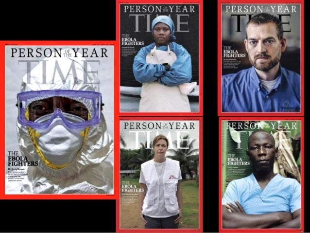 TIME's Person of the Year is bestowed by  the editors on the person or persons who  most affected the news and our lives, ...