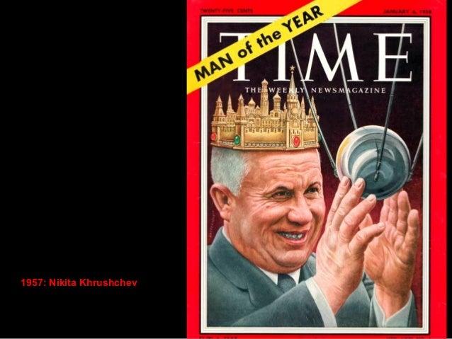 1959: President Dwight D.  Eisenhower