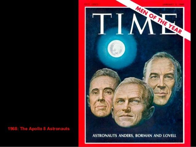1970: Willy Brandt