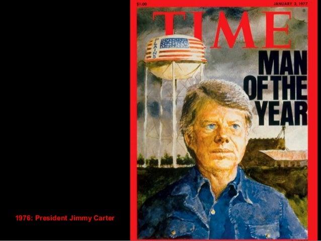 1978: Deng Xiaoping