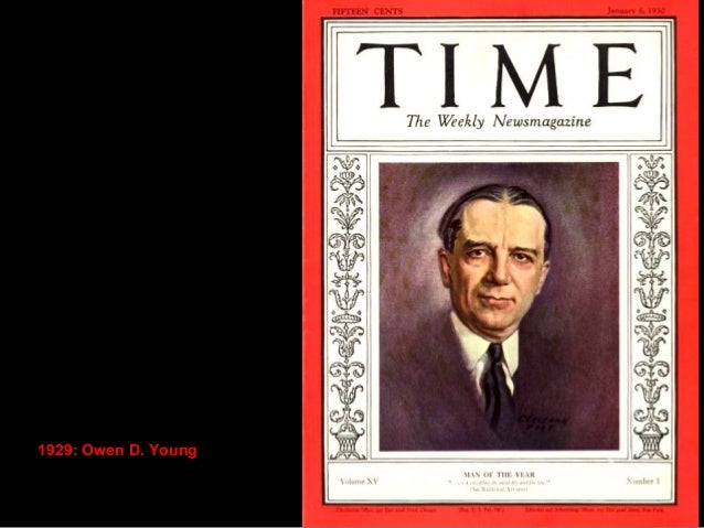 1931: Pierre Laval