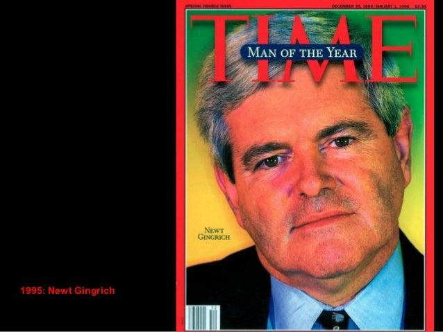 1997: Andrew Grove