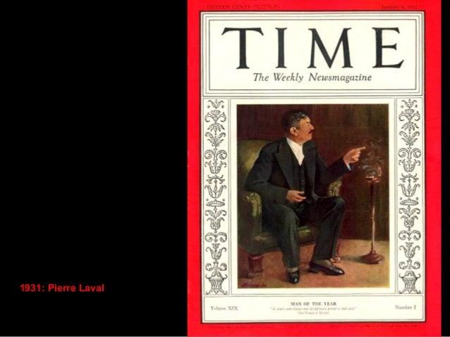 1933: Hugh S. Johnson