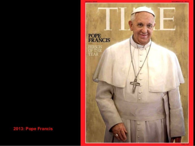 Mark Zuck erberg — TIME's 2010 Person of the Year. Photocollag e created using icons from Facebook. Original photo from Ma...