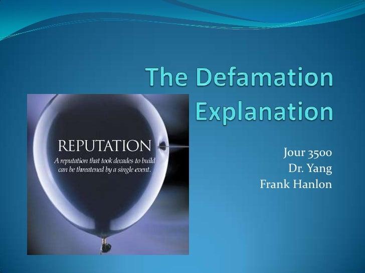 Jour 3500      Dr. Yang Frank Hanlon