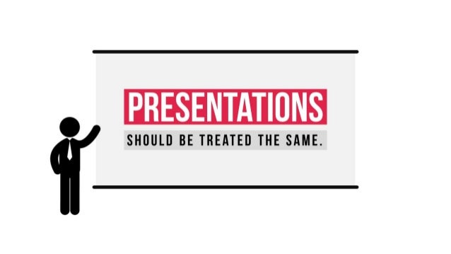 Time To Bring Some Marketing To Your Presentations Slide 3