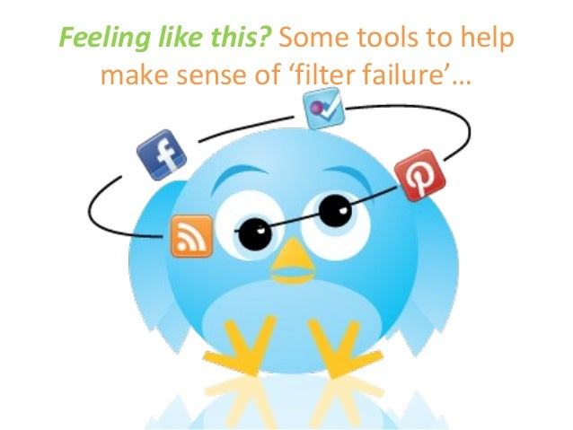 Time to give a 'tweet' about social media in Higher Education