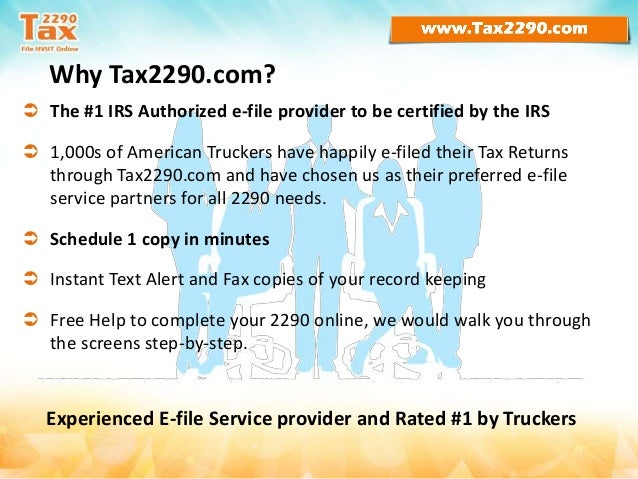 heavy vehicle use tax form 2016