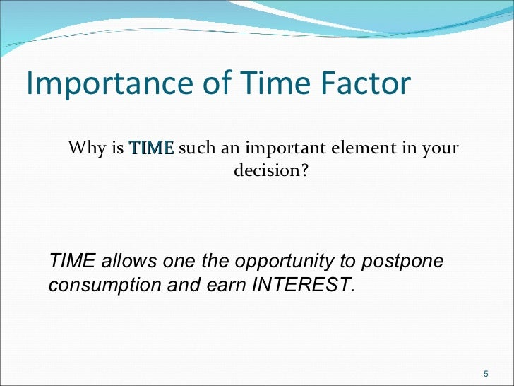 the time value of money Time value of money: read the definition of time value of money and 8,000+ other financial and investing terms in the nasdaqcom financial glossary.