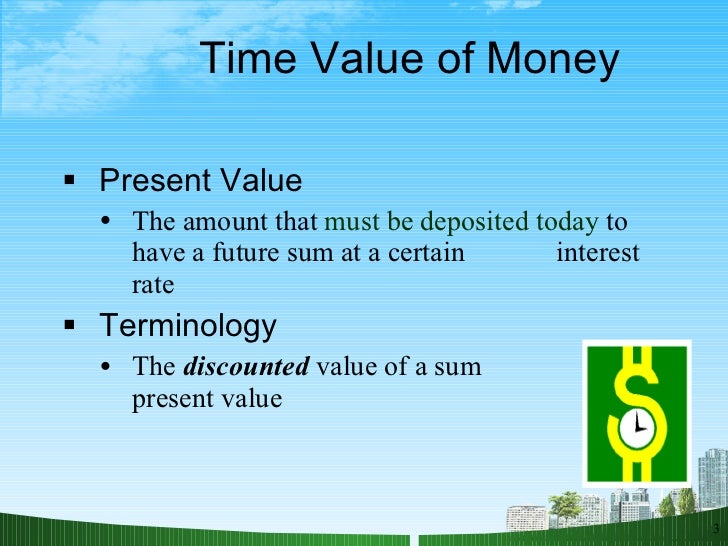 Business and Finance Math #1: Future Value of an Annuity Due