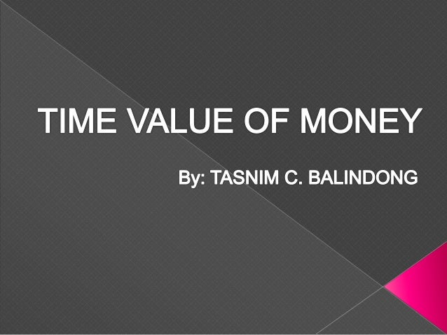time means money The more prepared and packed up you are to move, the more money you will save remember less time means less money.