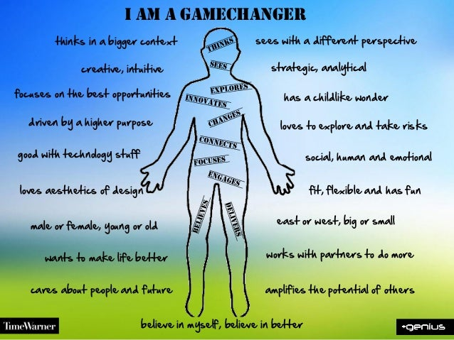 GamechangersFuse