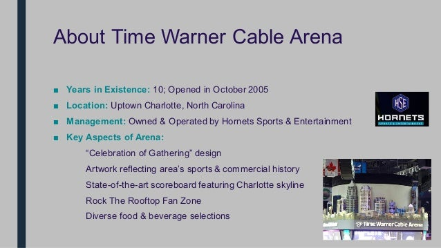 What TIme Warner Cable Number Is the History Channel?