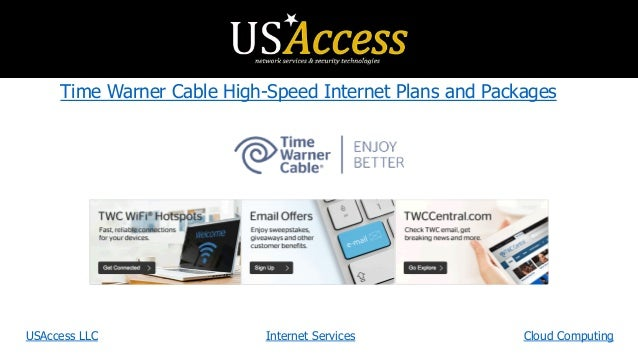 Time Warner Deals Cable Internet Cleaning Product