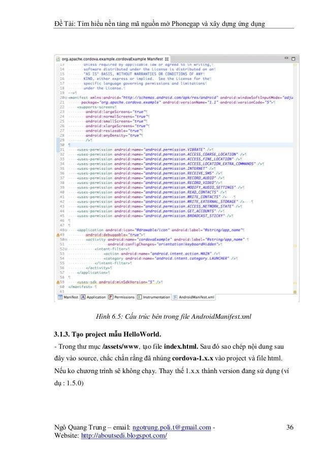 net rim media actions net rim bb browser field2 api