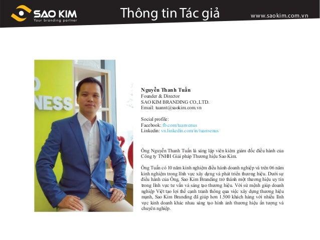Cơ cấu tổ chức của Công ty tư vấn, thiết kế thương hiệu - Inside a branding agency Slide 2