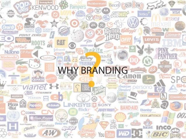 Cơ cấu tổ chức của Công ty tư vấn, thiết kế thương hiệu - Inside a branding agency Slide 3