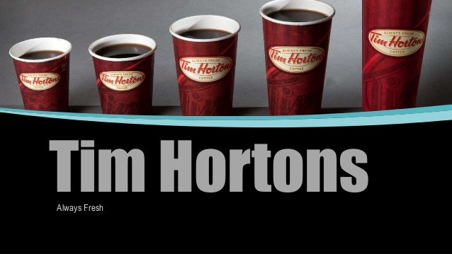 Seven Tim Hortons restaurants in Minnesota sued for breach of contract