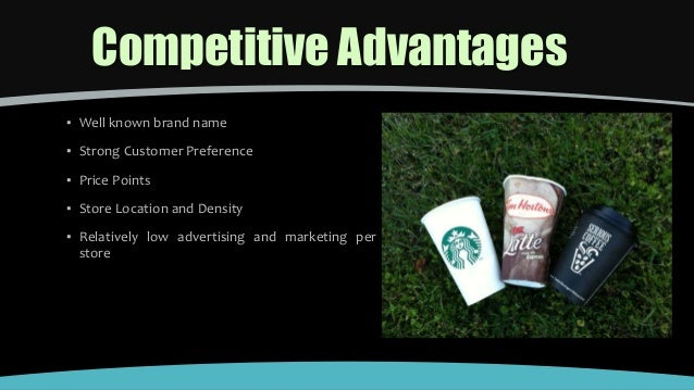 Leveraging Products And Competences Marketing Essay