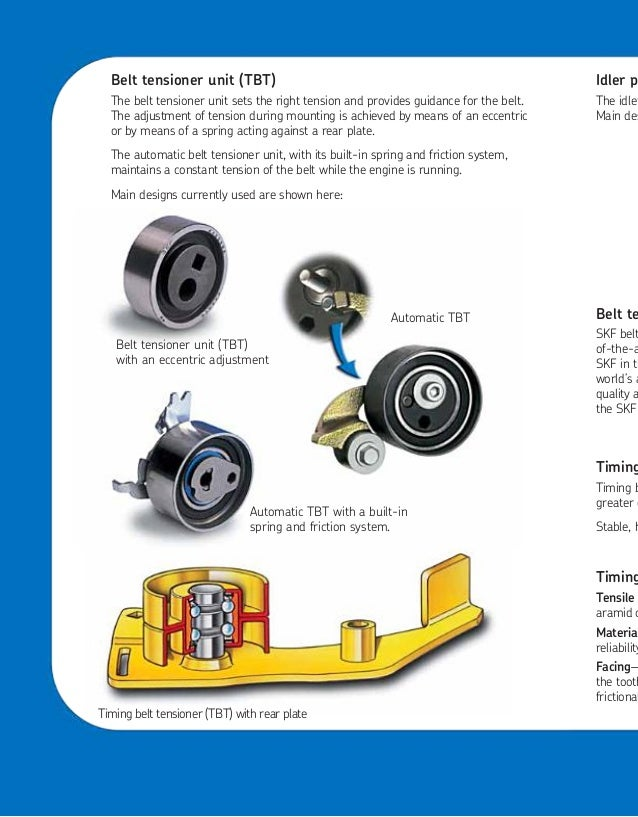 how to draw a timing belt pulley