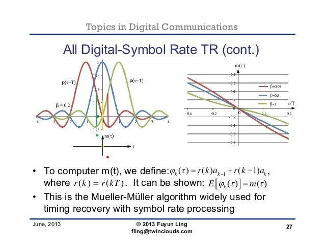 rk butcher algorithm Order harmonic mean butcher [9] has developed runge-kutta formula of fifth  order a new fifth order runge-kutta rk (5, 5) method with error control has been .
